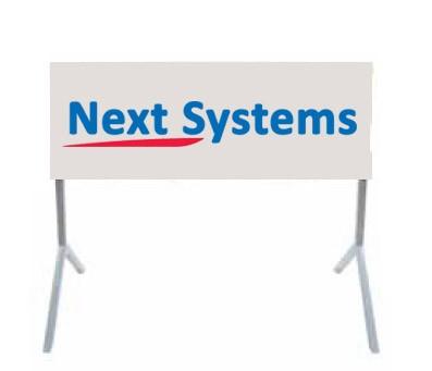 Ειδική πληροφοριακή και εργοταξιακή πινακίδα