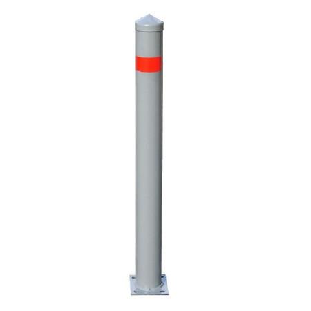 Κολωνάκι πεζοδρομίου ύψους 60cm