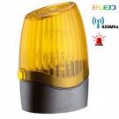 Φανός ειδοποίησης λειτουργίας PEGASUS LED