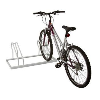 Stand για ποδήλατα