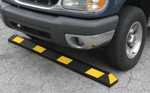 Ασφαλές παρκάρισμα