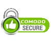 COMODO SECURE -SSL